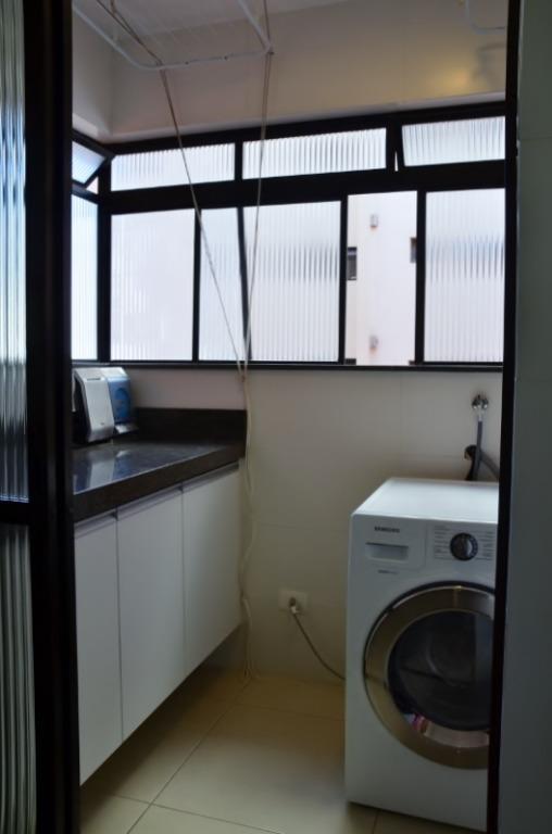 Apto 3 Dorm, Itaim, São Paulo (AP10900) - Foto 17