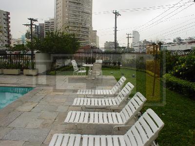 Apto 4 Dorm, Perdizes, São Paulo (AP11801) - Foto 6