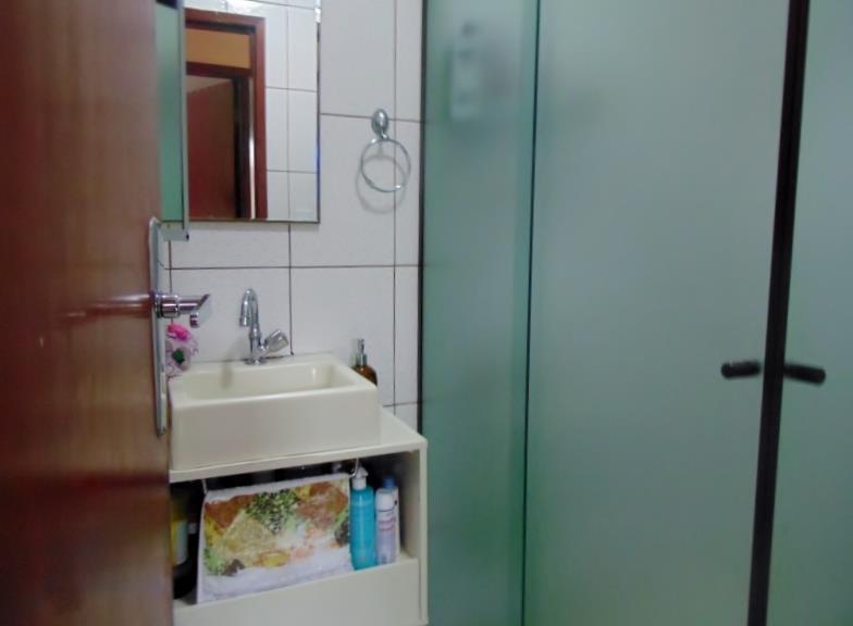 Casa 3 Dorm, Jardim d Abril, Osasco (SO2729) - Foto 18