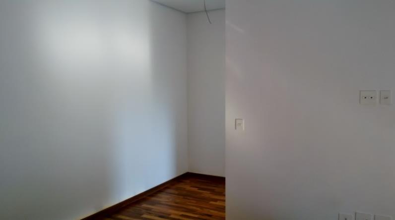 Casa 4 Dorm, Residencial 11, Santana de Parnaiba (CA0602) - Foto 14
