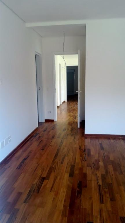 Casa 4 Dorm, Residencial 11, Santana de Parnaiba (CA0602) - Foto 8