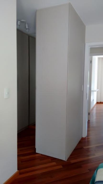 Casa 3 Dorm, Granja Viana, Cotia (CA0611) - Foto 20