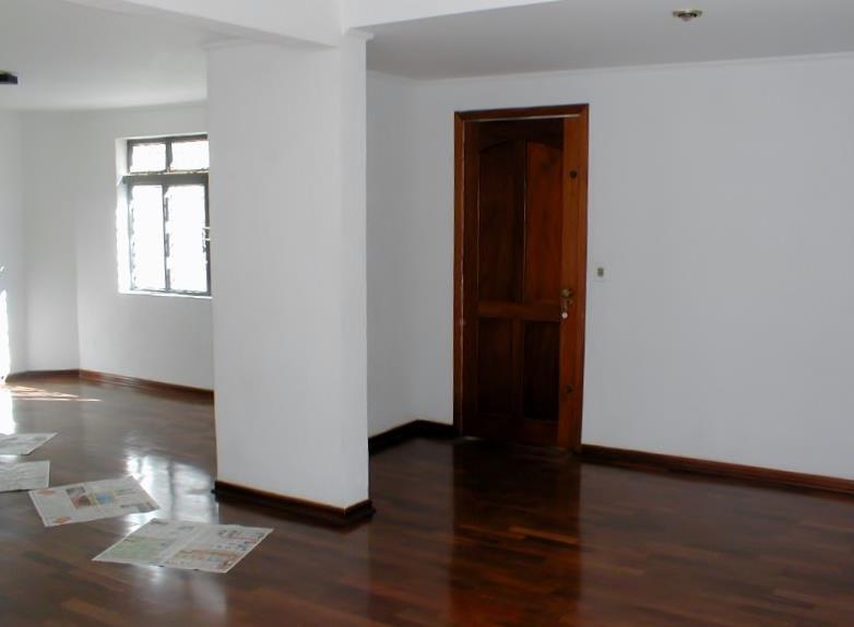 Casa 4 Dorm, Pinheiros, São Paulo (SO0479) - Foto 13