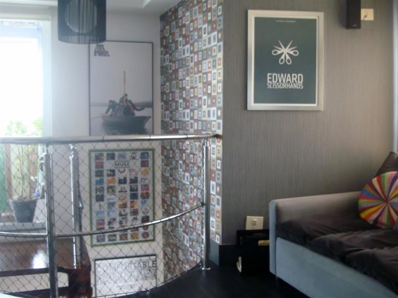 Cobertura 2 Dorm, Alto de Pinheiros, São Paulo (CO0194) - Foto 9