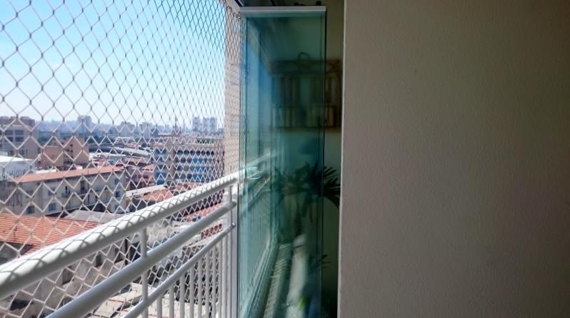 Apto 2 Dorm, Lapa, São Paulo (AP10878) - Foto 7