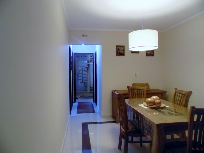 Casa 3 Dorm, Jardim d Abril, Osasco (SO2729) - Foto 3