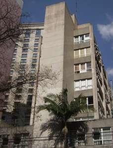 ISF Imóveis - Sala, Jardim América, São Paulo - Foto 2