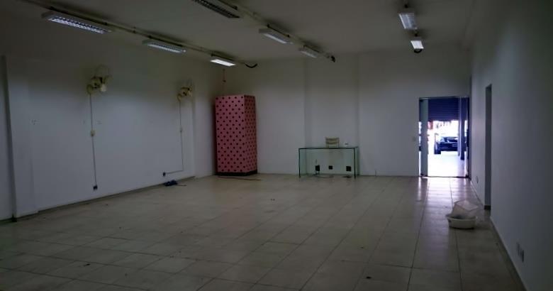 Casa, Itaim, São Paulo (SO2590)