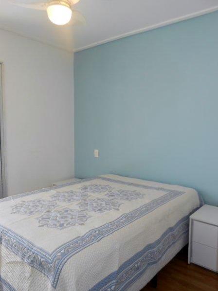 ISF Imóveis - Flat 1 Dorm, Jardim Paulista - Foto 9