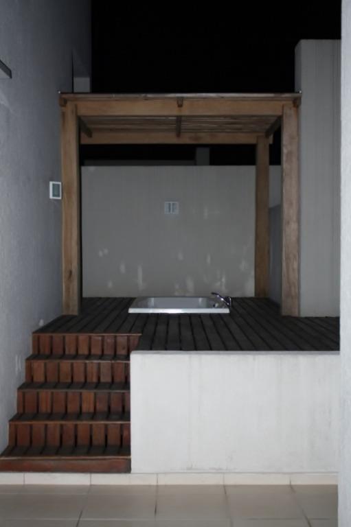 Cobertura 2 Dorm, Pinheiros, São Paulo (CO0047) - Foto 5