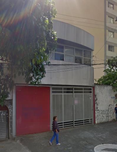 Casa 2 Dorm, Perdizes, São Paulo (SO2733) - Foto 2