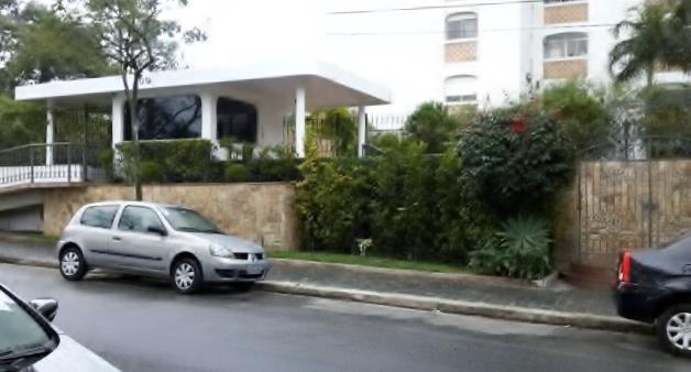 Apto 3 Dorm, Perdizes, São Paulo (AP11032) - Foto 3