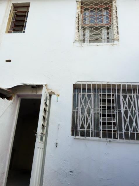 Casa, Vila Mariana, São Paulo (SO2674) - Foto 9