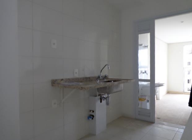 Apto 2 Dorm, Saúde, São Paulo (AP10057) - Foto 4
