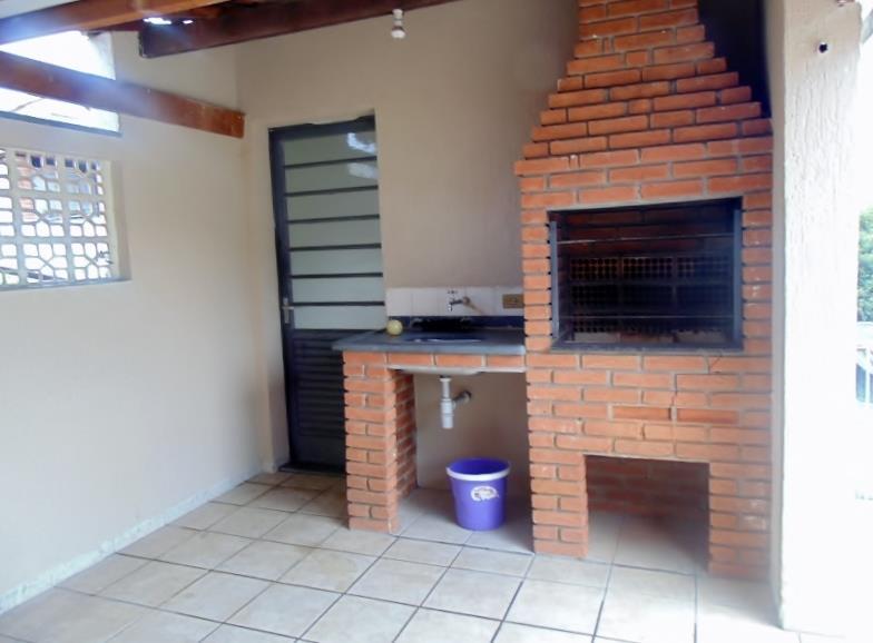 Casa 3 Dorm, Jardim d Abril, Osasco (SO2729) - Foto 20