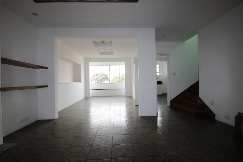 Casa 3 Dorm, Pacaembu, São Paulo (SO2625) - Foto 9