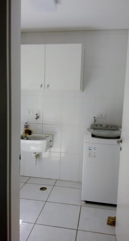 Casa 3 Dorm, Granja Viana, Cotia (CA0621) - Foto 8