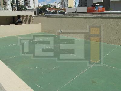 Apto 3 Dorm, Barra Funda, São Paulo (AP6276) - Foto 5