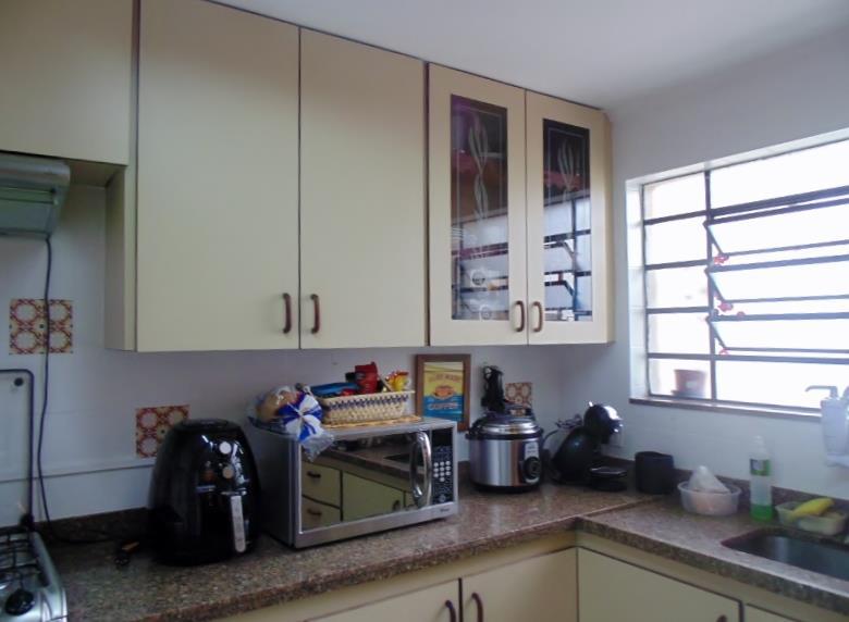Casa 3 Dorm, Jardim d Abril, Osasco (SO2729) - Foto 7