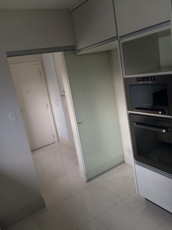 Apto 3 Dorm, Morumbi, São Paulo (AP8822) - Foto 16