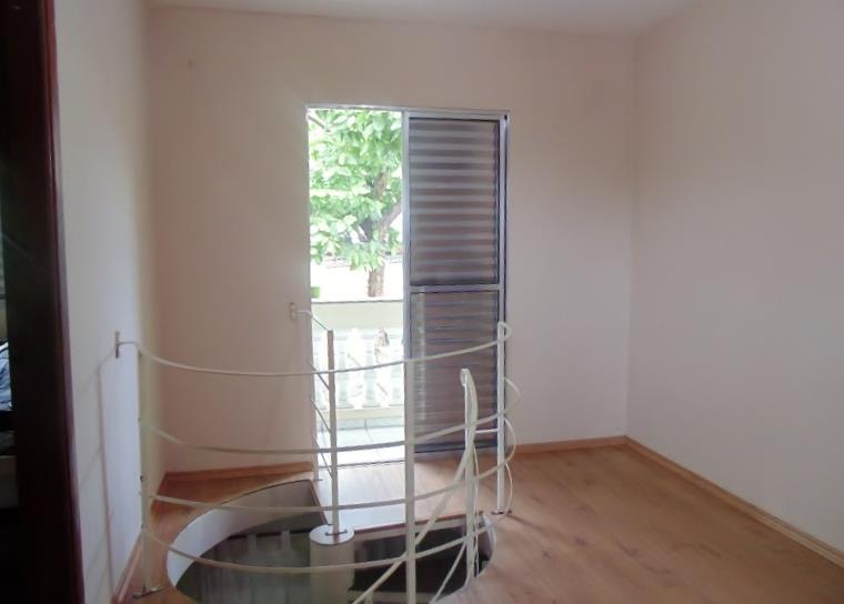Casa 3 Dorm, Jardim d Abril, Osasco (SO2729) - Foto 9