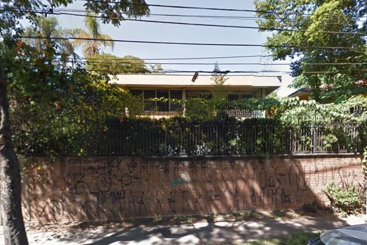 Casa 3 Dorm, Alto de Pinheiros, São Paulo (CA0782) - Foto 2