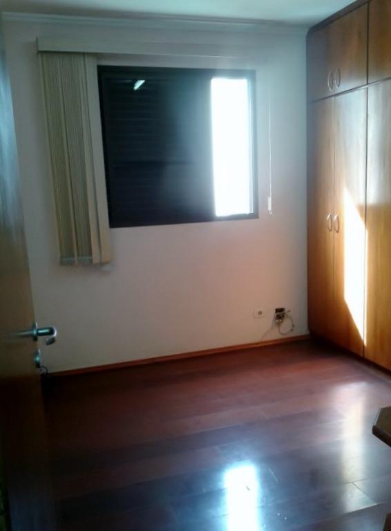 Apto 2 Dorm, Jardim Roberto, Osasco (AP12689) - Foto 2