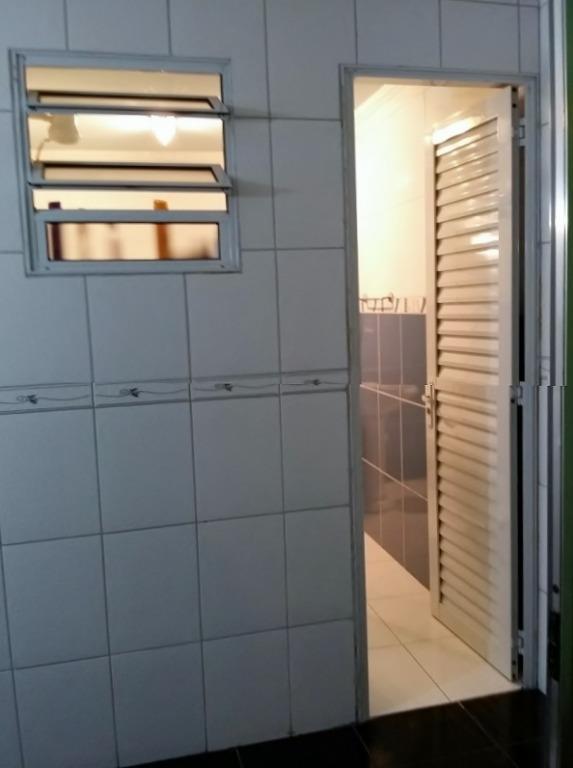 Casa 2 Dorm, Jardim d Abril, Osasco (SO2110) - Foto 19