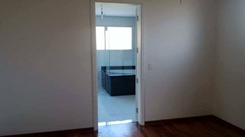 Casa 4 Dorm, Residencial 11, Santana de Parnaiba (CA0602) - Foto 17