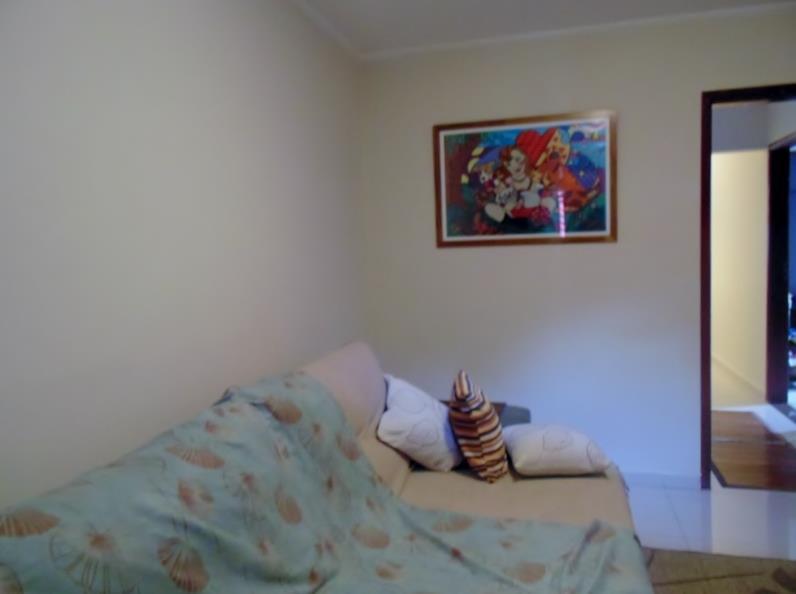 Casa 3 Dorm, Jardim d Abril, Osasco (SO2729) - Foto 15