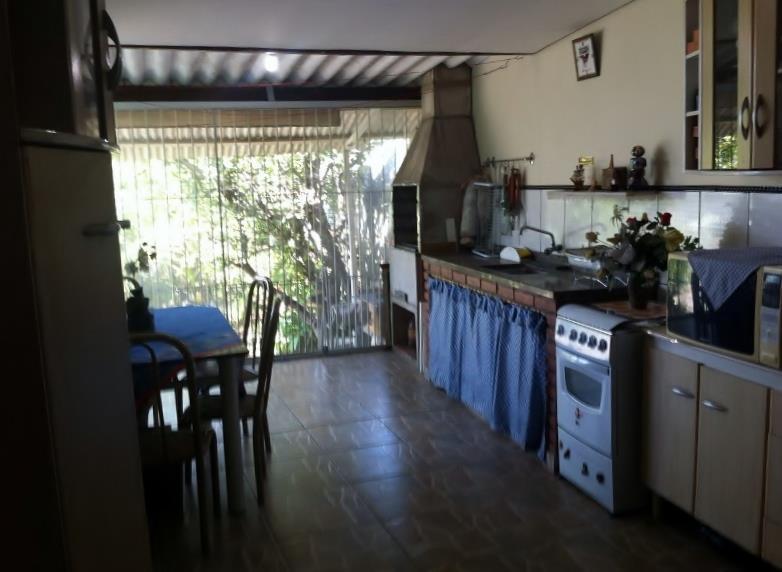 Casa 3 Dorm, Jardim Piratininga, Osasco (CA0822) - Foto 5