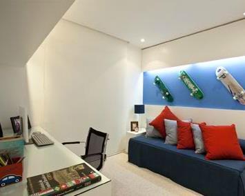 ISF Imóveis - Apto 3 Dorm, Brooklin, São Paulo - Foto 9