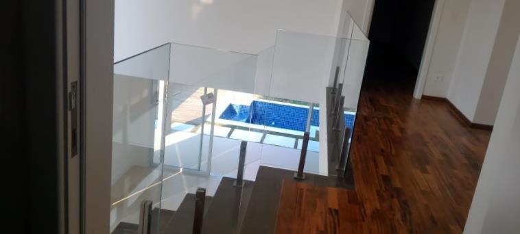 Casa 4 Dorm, Residencial 11, Santana de Parnaiba (CA0602) - Foto 16
