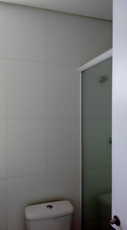 Casa 3 Dorm, Granja Viana, Cotia (CA0611) - Foto 17