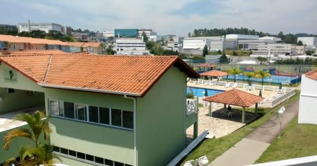Casa 3 Dorm, Granja Viana, Cotia (CA0759) - Foto 18