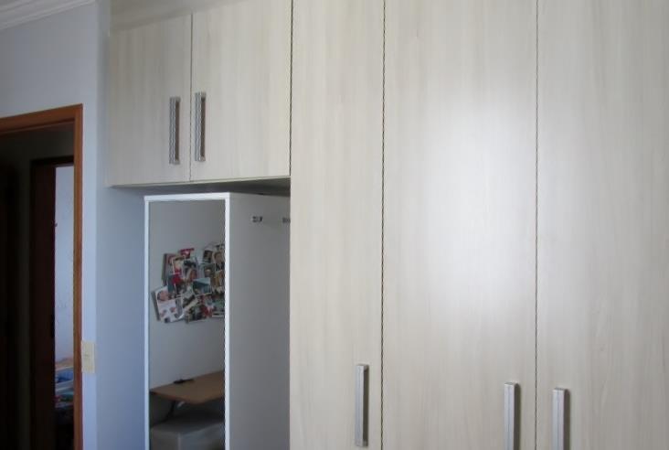 Apto 3 Dorm, Vila Yara, Osasco (AP12537) - Foto 7