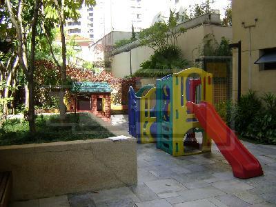 Apto 3 Dorm, Perdizes, São Paulo (AP11924) - Foto 8