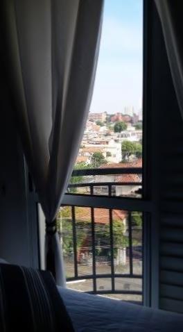 Apto 3 Dorm, Ipiranga, São Paulo (AP11211) - Foto 19