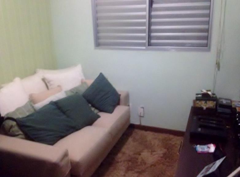 Apto 3 Dorm, Jardim Bussocaba City, Osasco (AP11174) - Foto 9