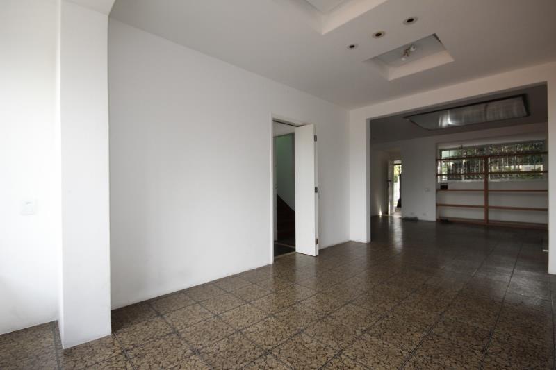 Casa 3 Dorm, Pacaembu, São Paulo (SO2625) - Foto 13