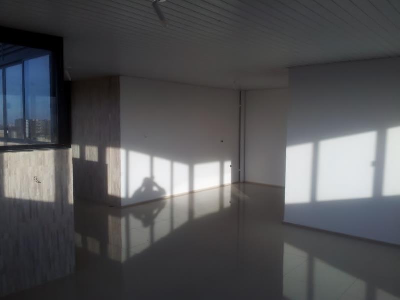 Cobertura 2 Dorm, Jabaquara, São Paulo (CO0294) - Foto 8