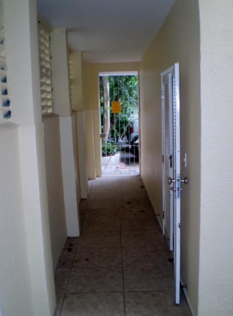 Casa 3 Dorm, Vila Congonhas, São Paulo (SO2398) - Foto 6