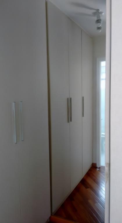 Casa 3 Dorm, Granja Viana, Cotia (CA0613) - Foto 20