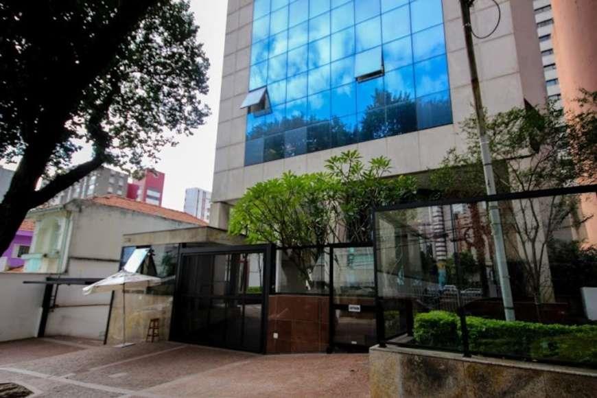 Sala, Perdizes, São Paulo (CJ1635) - Foto 3