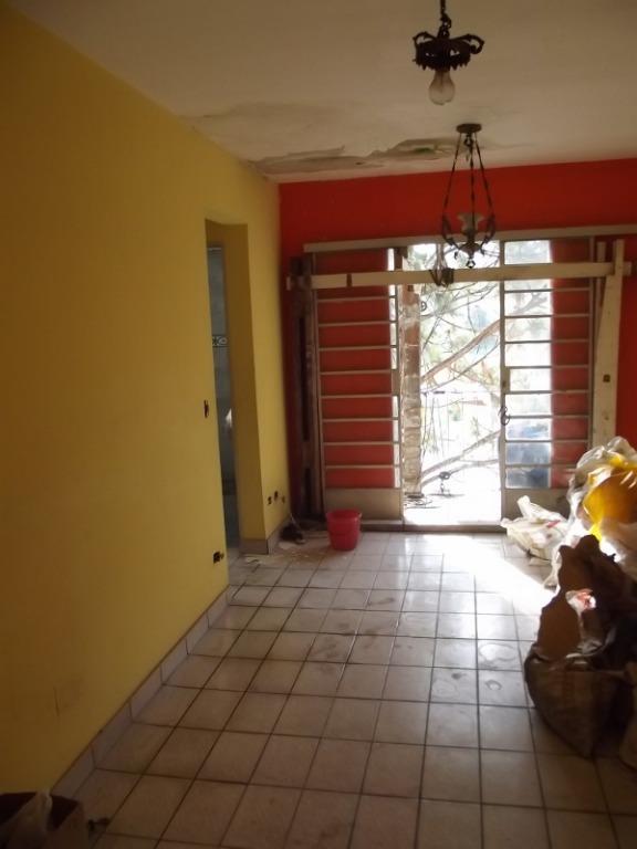 Cobertura 3 Dorm, Interlagos, São Paulo (CO0424) - Foto 3