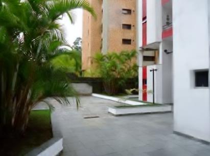 Apto 3 Dorm, Morumbi, São Paulo (AP10974) - Foto 17