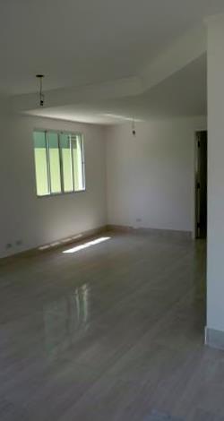 Casa 3 Dorm, Granja Viana, Cotia (CA0759)