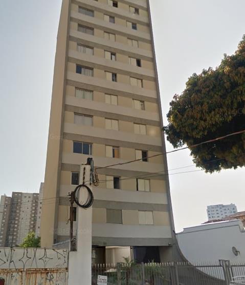 Apto 2 Dorm, Perdizes, São Paulo (AP11722)