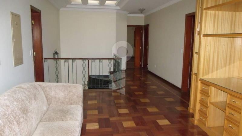 Casa 6 Dorm, Residencial Cinco (alphaville), Santana de Parnaiba - Foto 10