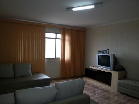 Apto 3 Dorm, Jabaquara, São Paulo (AP10524) - Foto 2